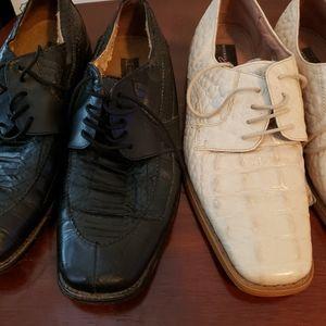Dress shoes 8.5